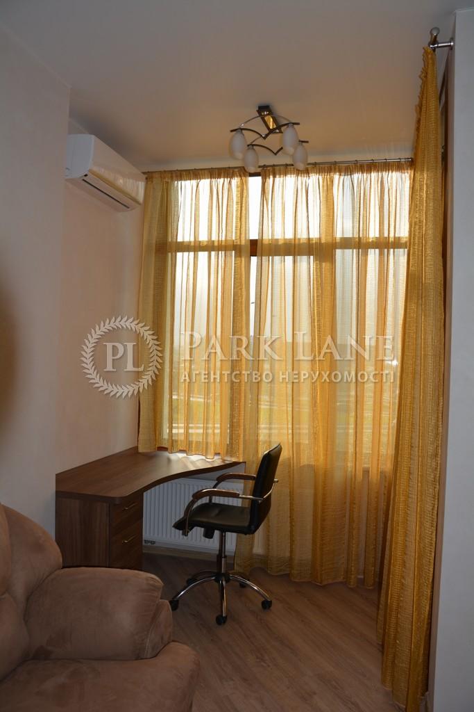 Квартира Героев Сталинграда просп., 2д, Киев, R-29772 - Фото 8