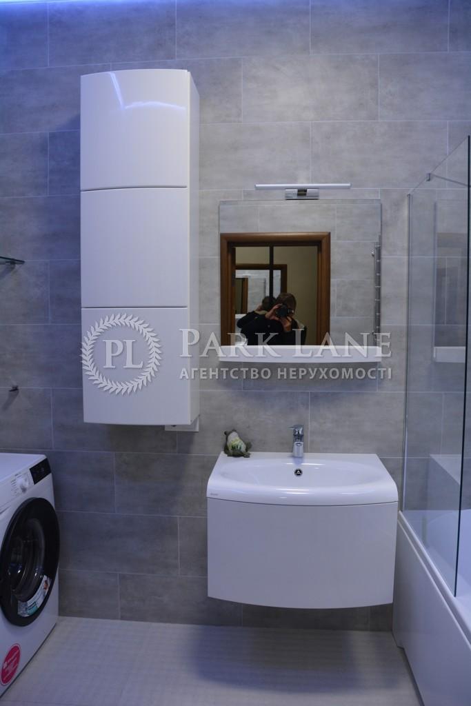 Квартира Героев Сталинграда просп., 2д, Киев, R-29772 - Фото 13