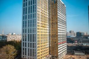 Квартира J-30746, Правди просп., 13 корпус 1, Київ - Фото 3
