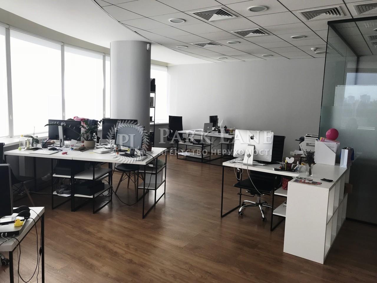 Офис, ул. Сверстюка Евгения (Расковой Марины), Киев, H-45469 - Фото 3