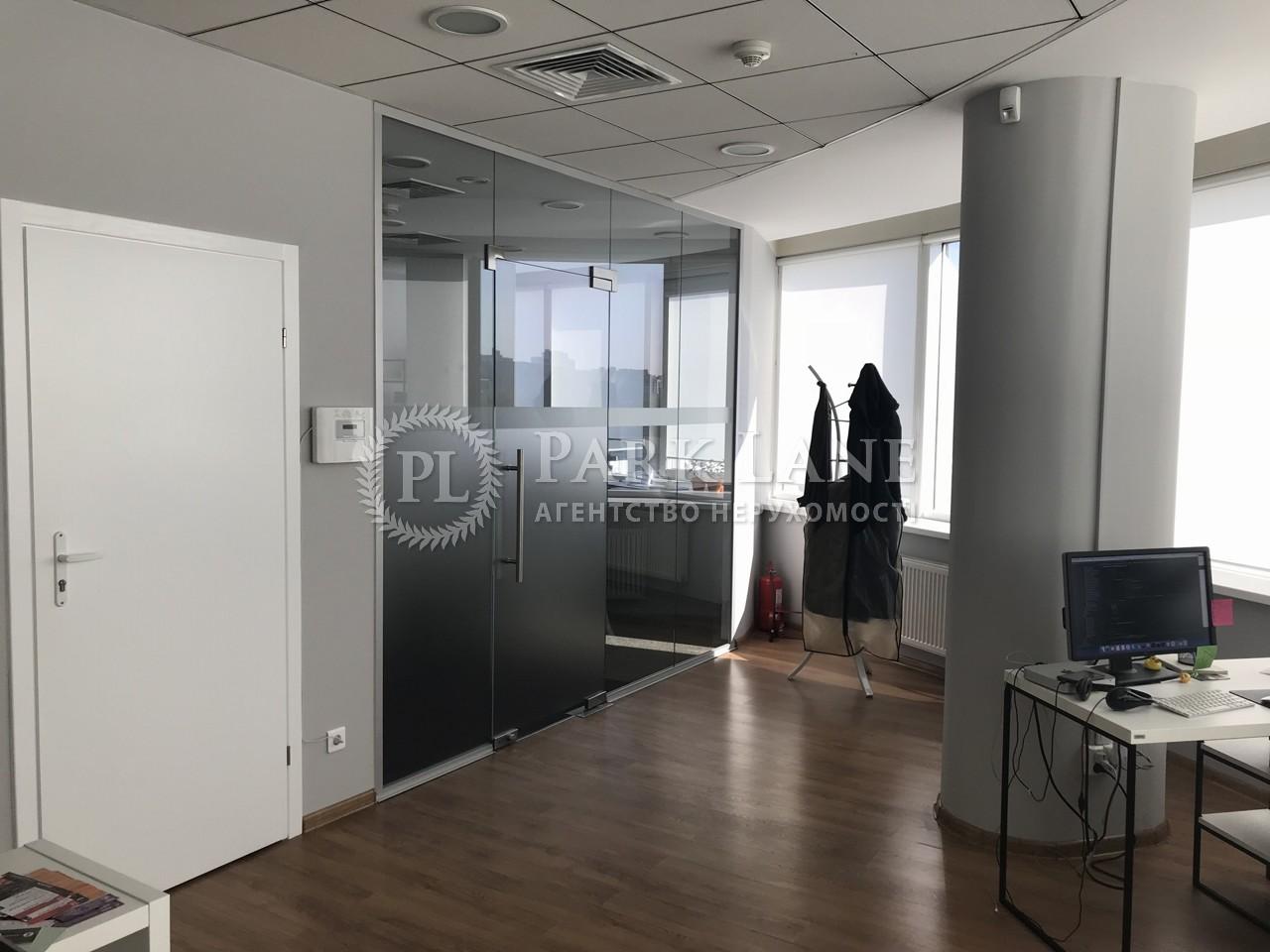 Офис, ул. Сверстюка Евгения (Расковой Марины), Киев, H-45469 - Фото 5