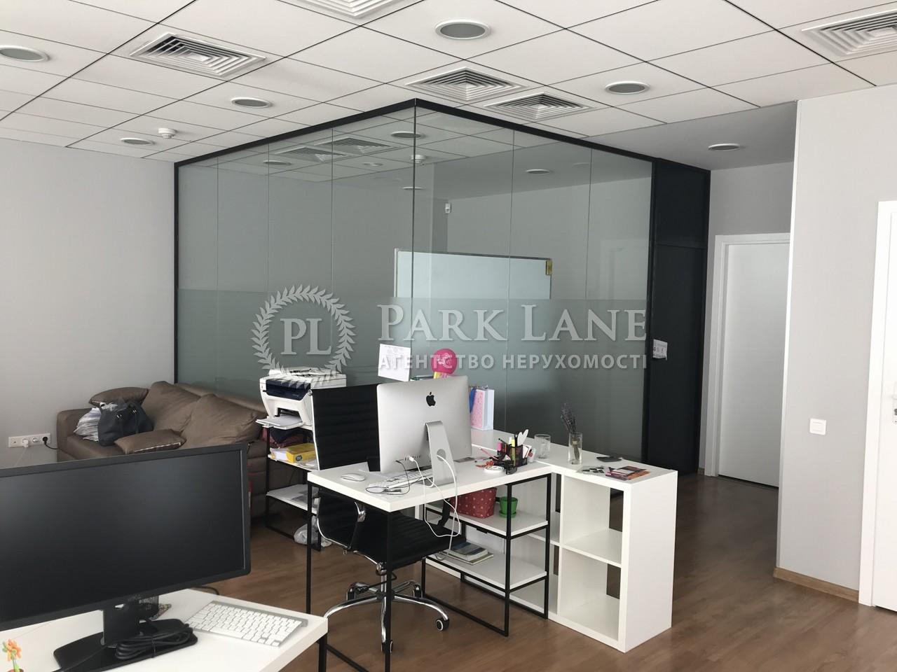 Офис, ул. Сверстюка Евгения (Расковой Марины), Киев, H-45469 - Фото 4