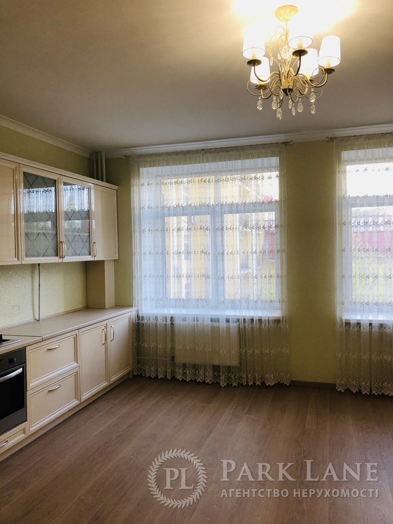Квартира ул. Лобановского, 21 корпус 3, Чайки, R-18608 - Фото 9