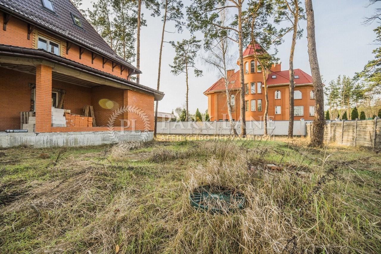 Дом Клавдиево-Тарасово, R-29315 - Фото 3