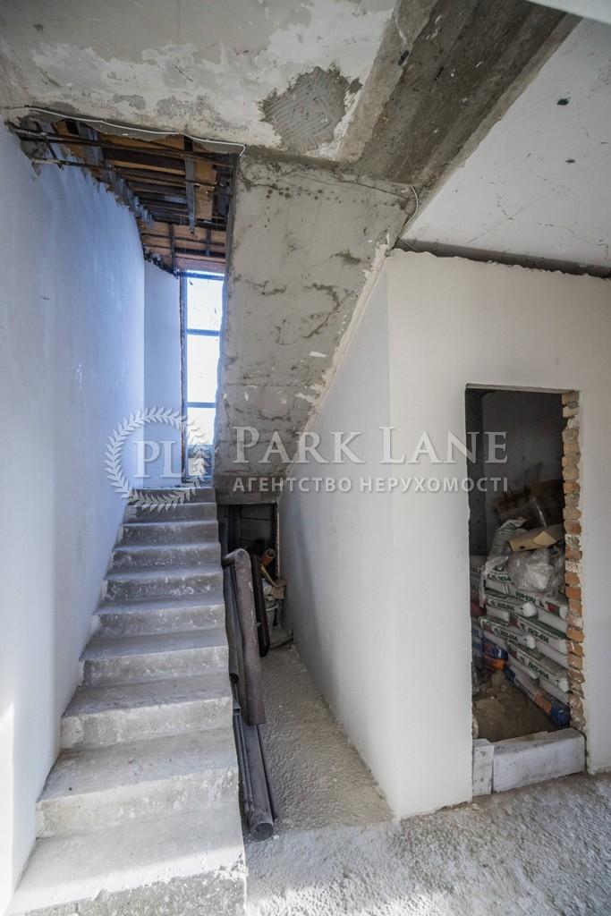 Дом Клавдиево-Тарасово, R-29315 - Фото 15