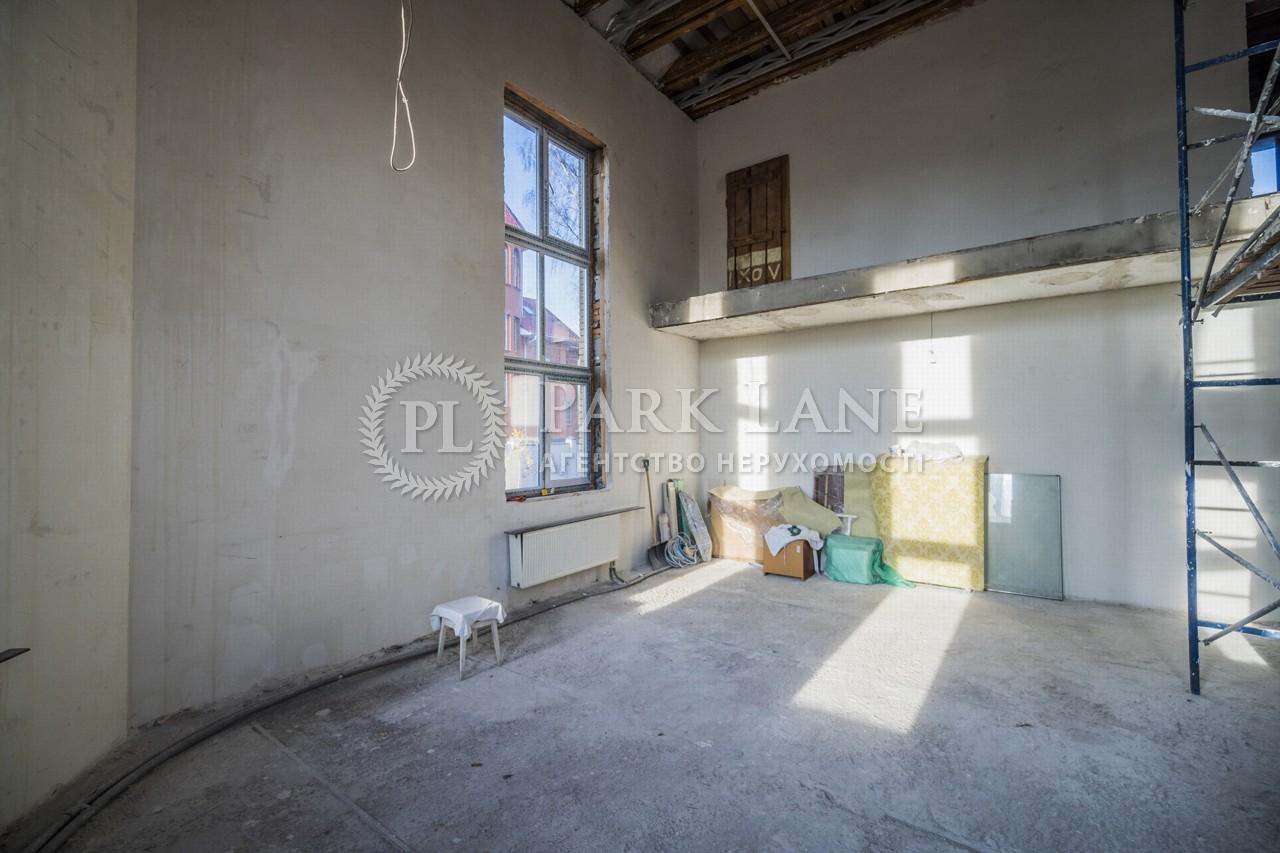 Дом Клавдиево-Тарасово, R-29315 - Фото 18