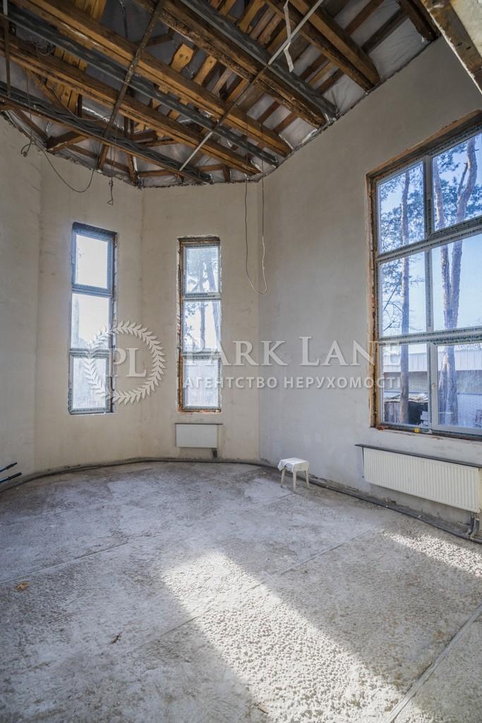 Дом Клавдиево-Тарасово, R-29315 - Фото 19