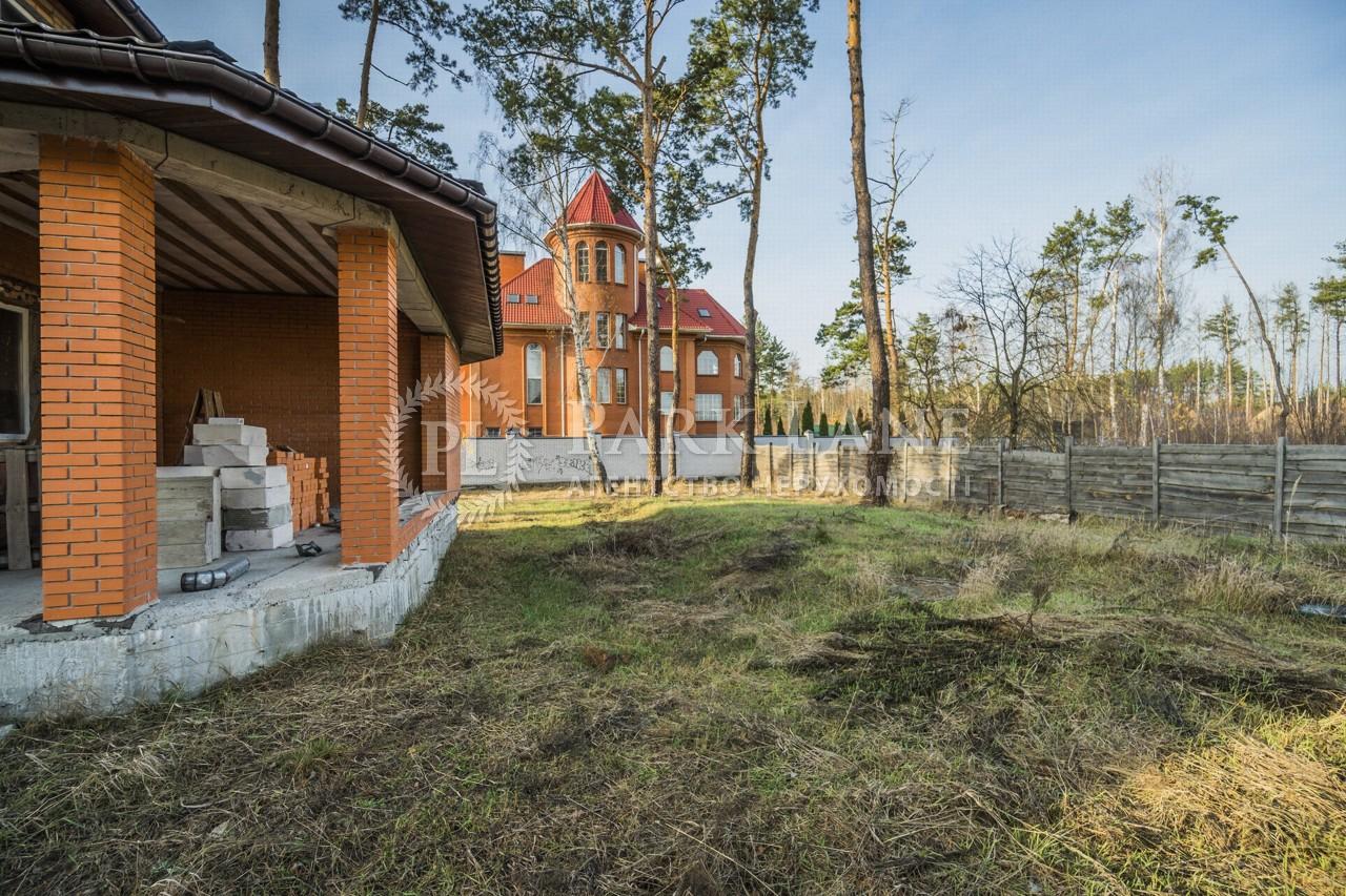 Дом Клавдиево-Тарасово, R-29315 - Фото 4