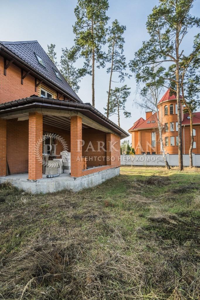 Дом Клавдиево-Тарасово, R-29315 - Фото 9