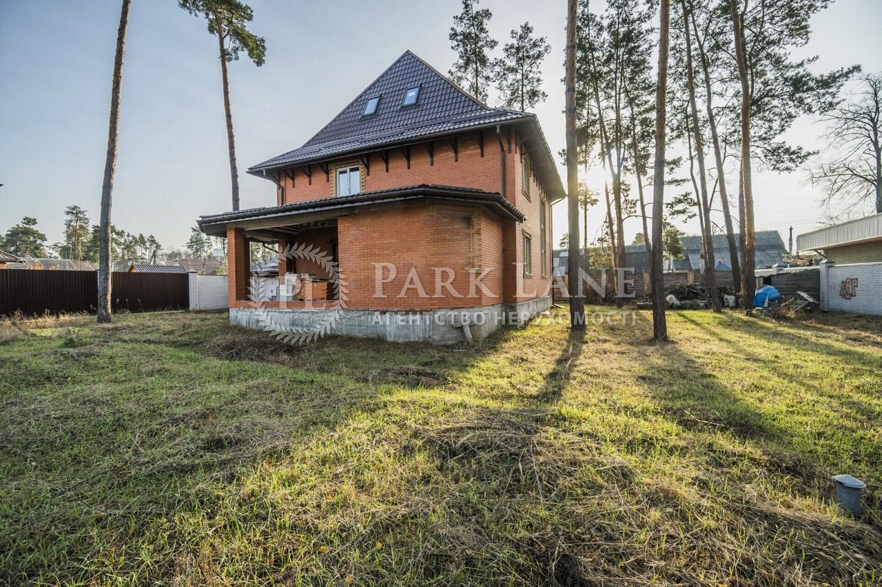 Дом Клавдиево-Тарасово, R-29315 - Фото 5