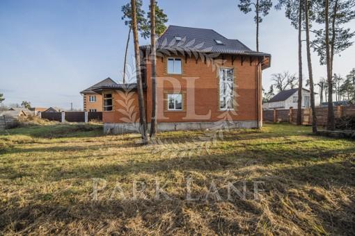 Будинок, R-29315