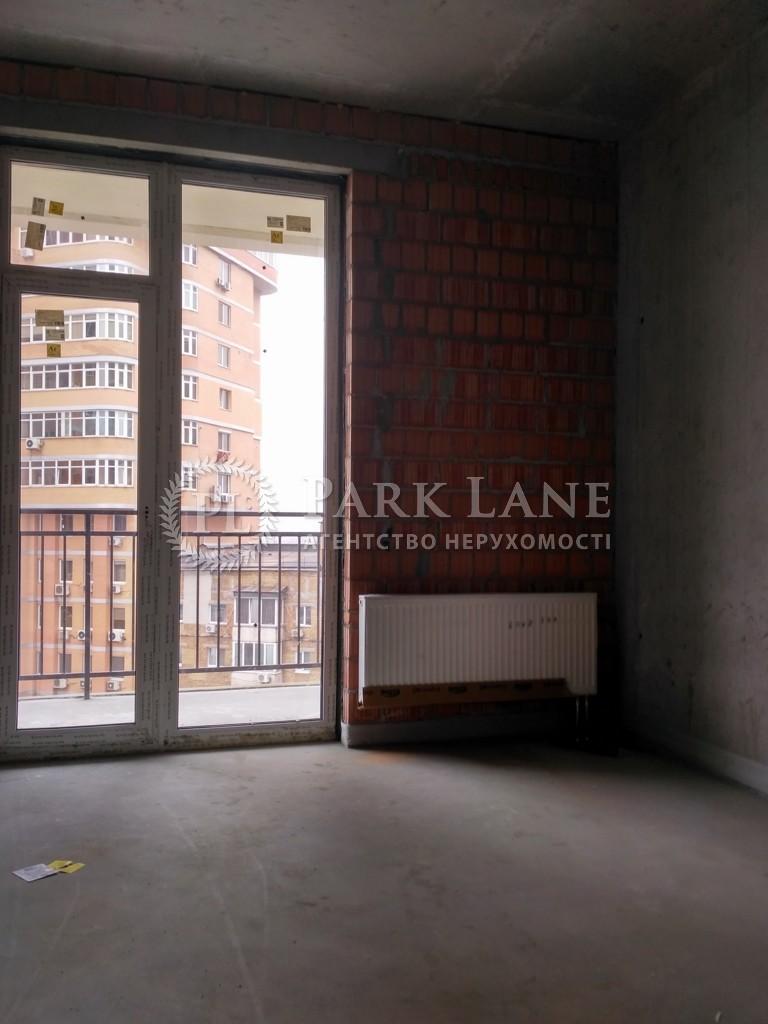 Квартира ул. Тютюнника Василия (Барбюса Анри), 28а, Киев, Z-589315 - Фото 3