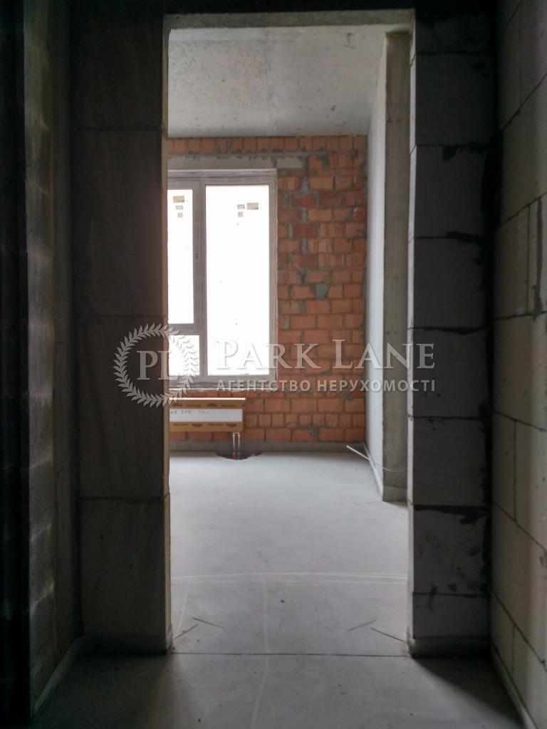 Квартира ул. Тютюнника Василия (Барбюса Анри), 28а, Киев, Z-589315 - Фото 4