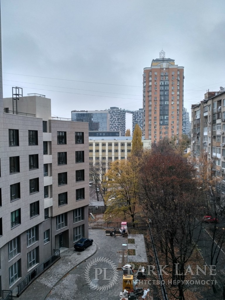 Квартира ул. Тютюнника Василия (Барбюса Анри), 28а, Киев, Z-589315 - Фото 7