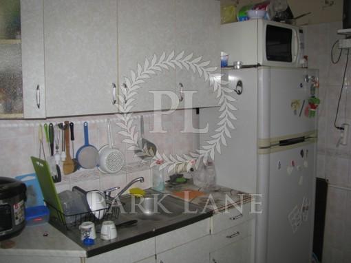 Квартира Саксаганского, 61/17, Киев, R-29791 - Фото