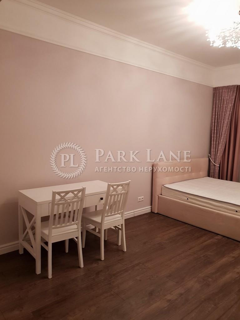 Квартира Дружби Народів бул., 14-16, Київ, L-27214 - Фото 5