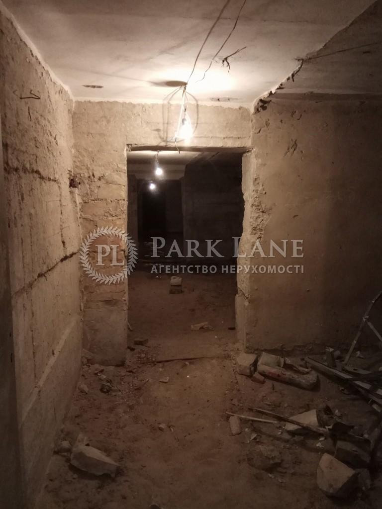 Нежитлове приміщення, L-27227, Ентузіастів, Київ - Фото 5