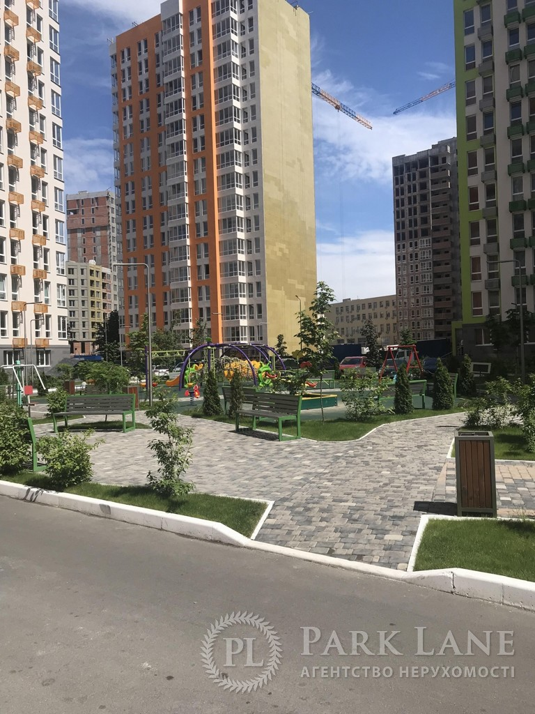 Квартира Победы просп., 67в, Киев, R-35406 - Фото 16