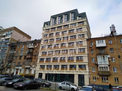 Квартира, K-27525, 24а