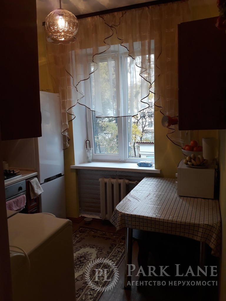 Квартира Победы просп., 9, Киев, Z-588789 - Фото 6