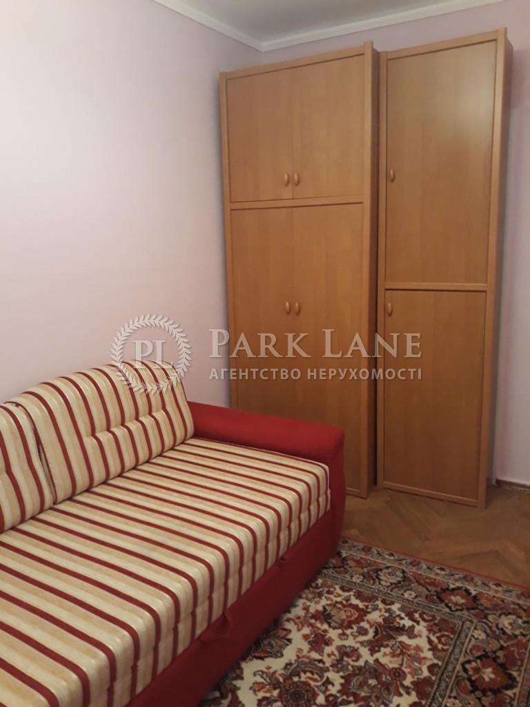 Квартира Победы просп., 9, Киев, Z-588789 - Фото 5