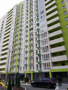 Квартира R-35406, Перемоги просп., 67в, Київ - Фото 4