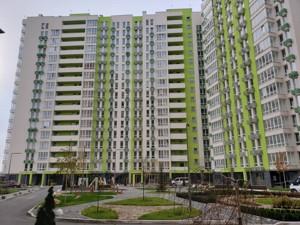 Квартира R-35406, Перемоги просп., 67в, Київ - Фото 2