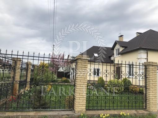 Будинок, R-29609