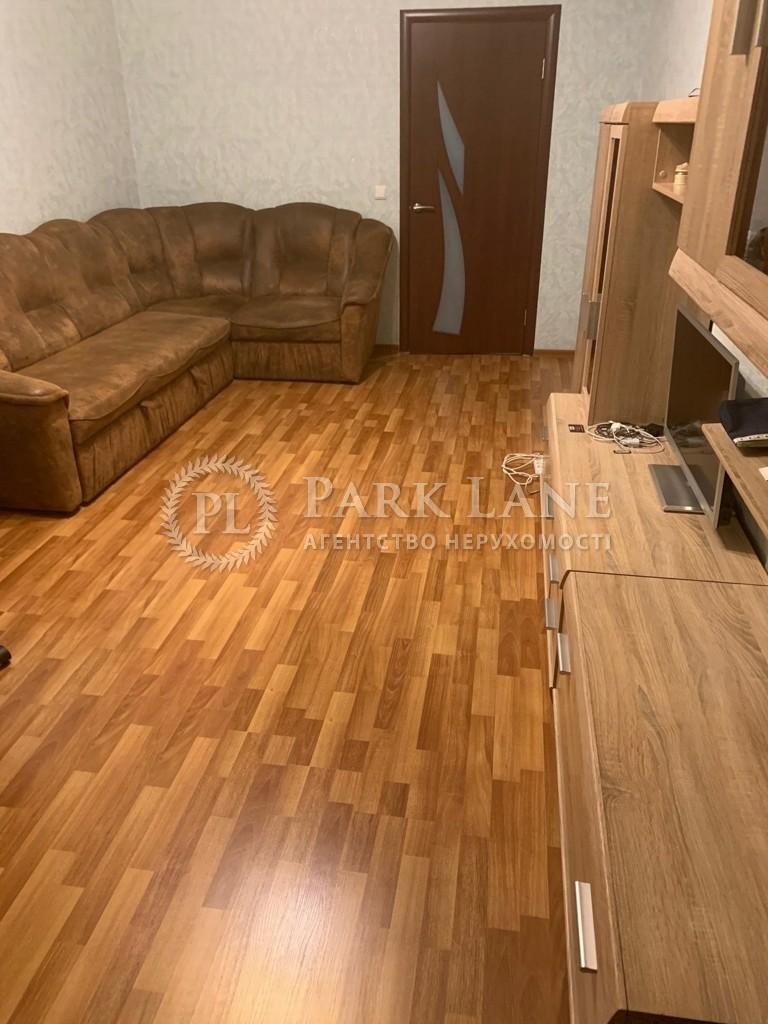 Квартира Лобановского просп. (Краснозвездный просп.), 150г, Киев, D-35671 - Фото 4