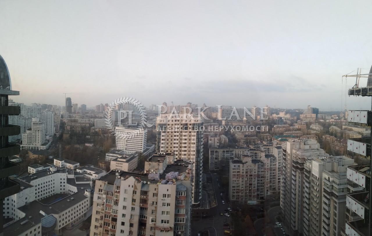 Квартира ул. Драгомирова Михаила, 4б, Киев, J-28349 - Фото 11