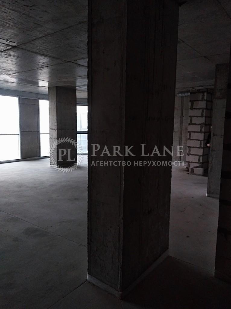 Квартира ул. Драгомирова Михаила, 4б, Киев, J-28349 - Фото 8