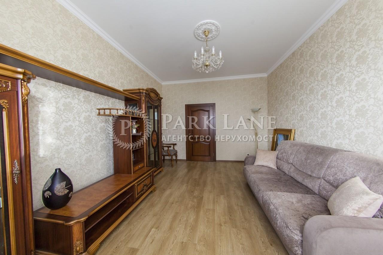 Квартира ул. Деловая (Димитрова), 4, Киев, J-28354 - Фото 4