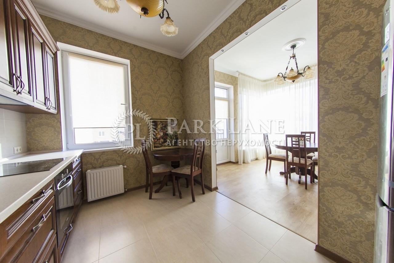 Квартира ул. Деловая (Димитрова), 4, Киев, J-28354 - Фото 7