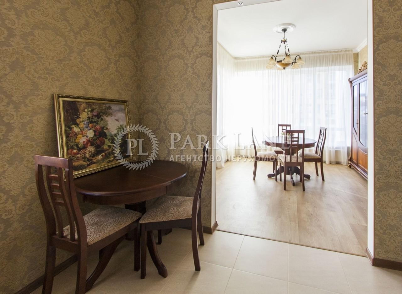 Квартира ул. Деловая (Димитрова), 4, Киев, J-28354 - Фото 8