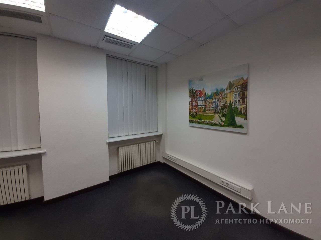 Офис, ул. Владимирская, Киев, F-25550 - Фото 5