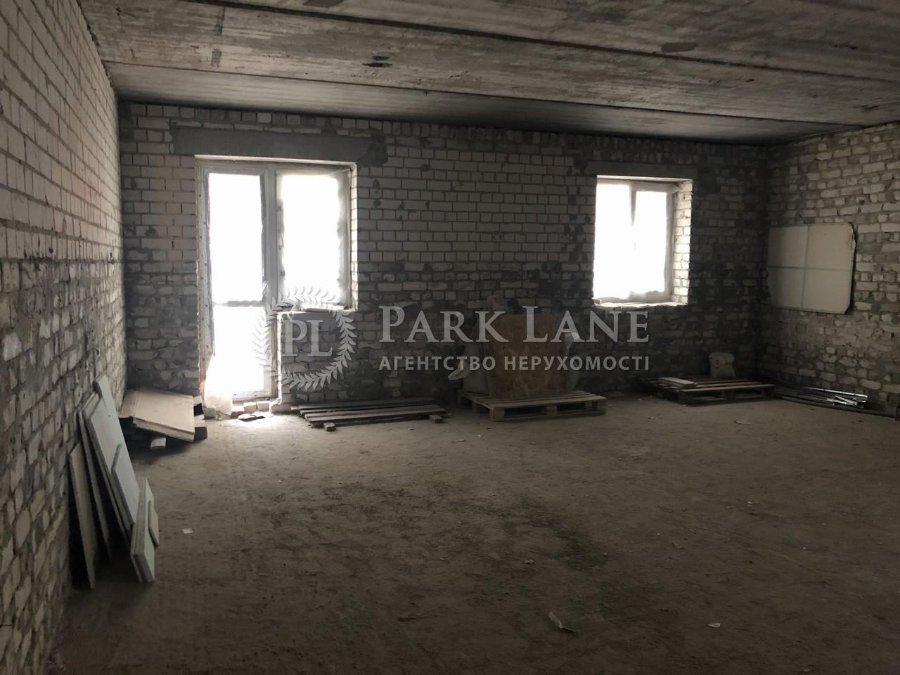 Нежилое помещение, ул. Московская (Жуляны), Киев, R-29787 - Фото 3