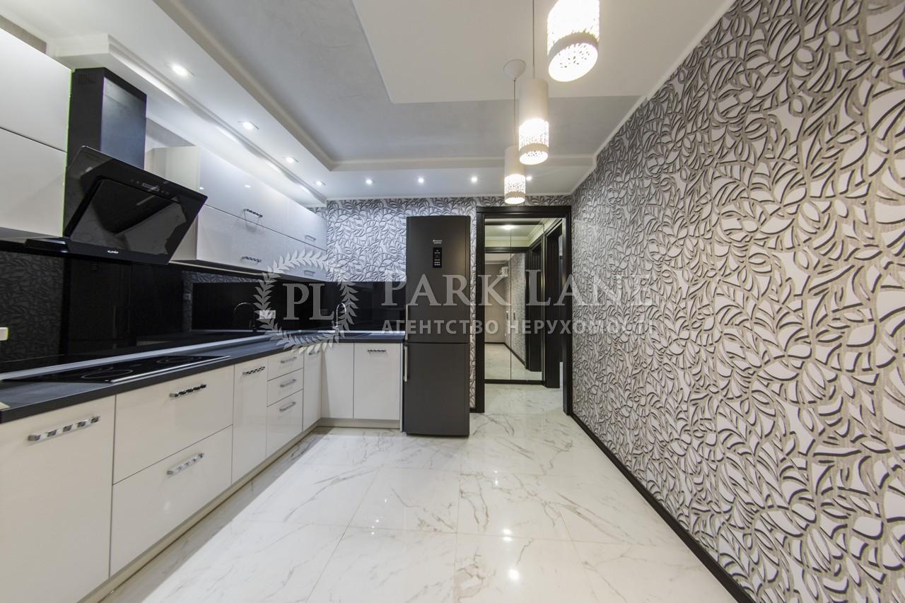 Квартира J-28342, Ахматовой, 43, Киев - Фото 14