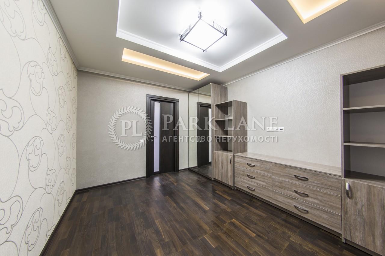Квартира J-28342, Ахматовой, 43, Киев - Фото 10