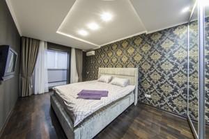 Квартира J-28342, Ахматовой, 43, Киев - Фото 11