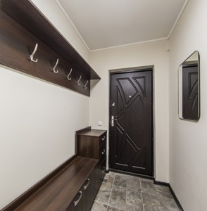 Квартира J-28342, Ахматовой, 43, Киев - Фото 21