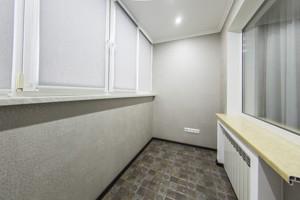 Квартира J-28342, Ахматовой, 43, Киев - Фото 22