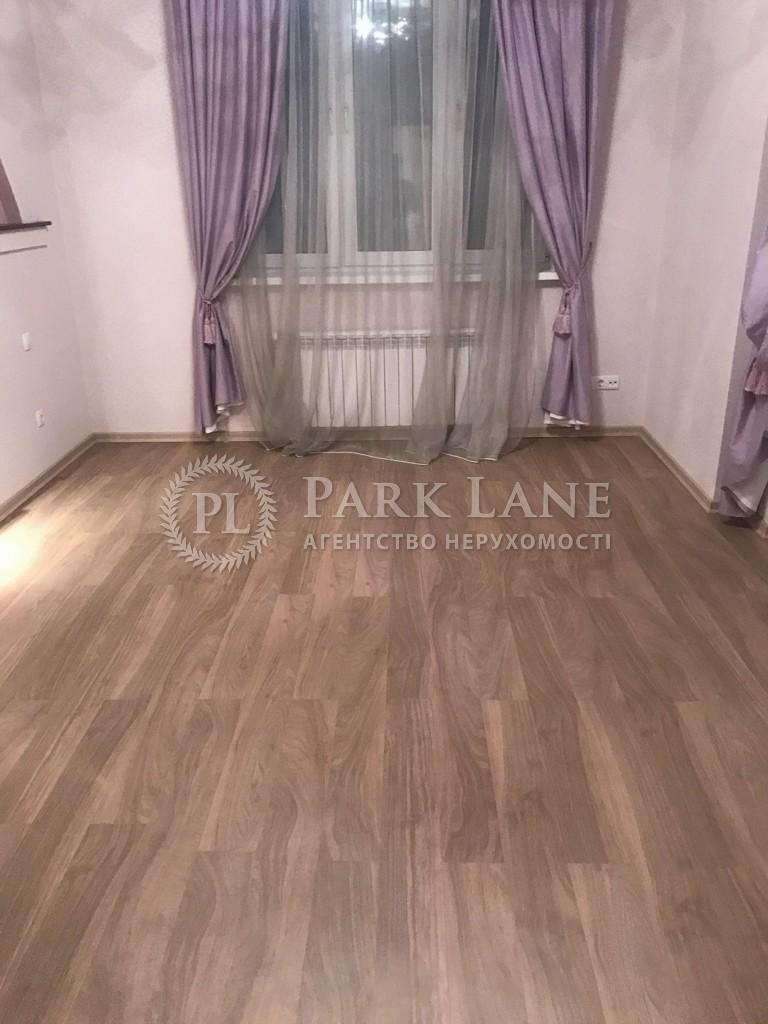 Квартира ул. Княжий Затон, 21, Киев, Z-1480882 - Фото 5