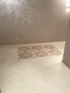Квартира Z-1480882, Княжий Затон, 21, Київ - Фото 13