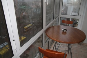 Квартира B-76869, Мазепы Ивана (Январского Восстания), 9, Киев - Фото 17