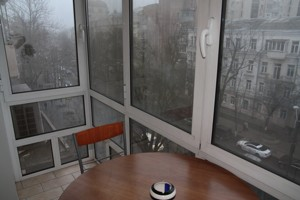 Квартира B-76869, Мазепы Ивана (Январского Восстания), 9, Киев - Фото 19