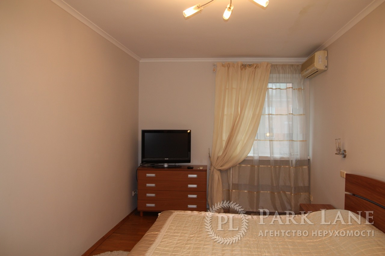 Квартира B-76869, Мазепы Ивана (Январского Восстания), 9, Киев - Фото 11