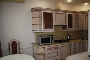 Квартира B-76869, Мазепы Ивана (Январского Восстания), 9, Киев - Фото 14