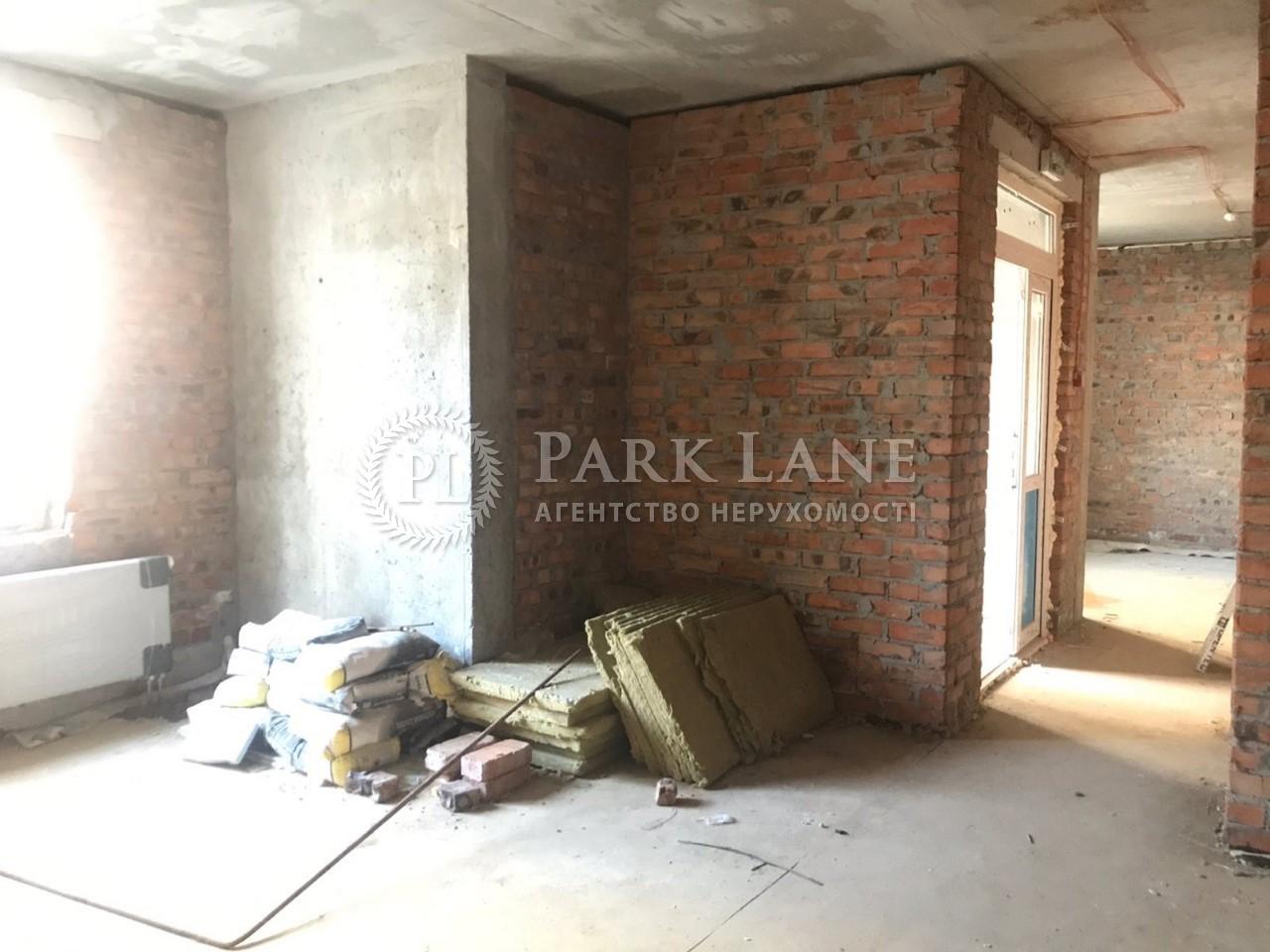 Нежилое помещение, ул. Данченко Сергея, Киев, R-28220 - Фото 5