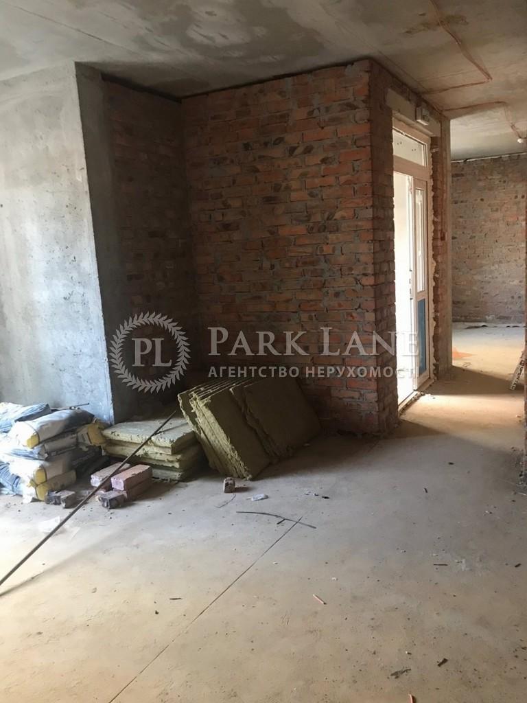 Нежилое помещение, ул. Данченко Сергея, Киев, R-28220 - Фото 6