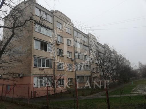 Квартира, Z-712728, 4